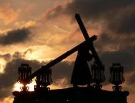 Ocho parroquias celebrarán la Semana Santa en Carabanchel