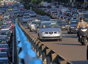 Tu seguro de coche en función de los kilómetros que realizas