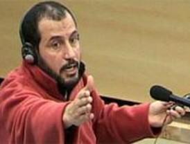 La Fiscalía recurrirá la absolución de 'Mohamed El Egipcio'