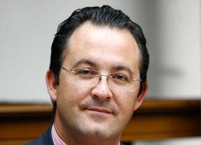 El alcalde de Leganés, imputado por supuesta prevaricación