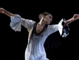 Pozuelo de Alarcón participa en el festival Madrid en Danza