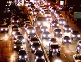 La URJC desarrolla sistemas de videovigilancia del tráfico
