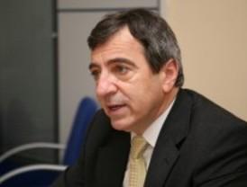 Ginés Jiménez se reincorporará a la Policía de Coslada en menos de tres días