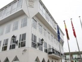 UPyD critica los sueldos 'desorbitados' del alcalde y los concejales en Arganda