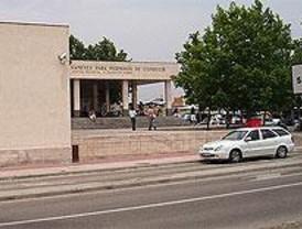 La DGT retira 781.278 puntos del carné de conducir en la Comunidad de Madrid