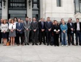 Campaña 2.0: Cómo guardaron silencios por Lorca