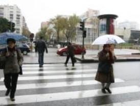 La Comunidad de Madrid desactiva el nivel 1 del Plan de Inclemencias Invernales