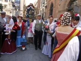 Madrid tendrá 14 festivos en 2011