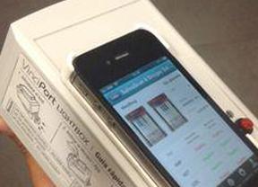 Desarrollan la primera aplicación móvil para detección de drogas
