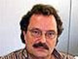 Don José María, amigo, jamás te olvidaré