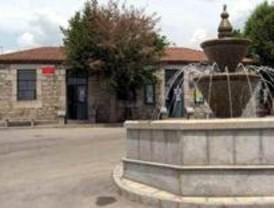 Los productos de la Sierra Oeste se ofrecerán en la Feria de Fresnedillas de la Oliva