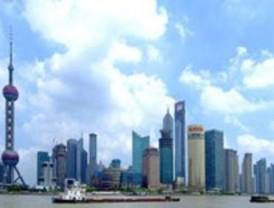Las empresas madrileñas y la Cámara participan en encuentros en China y Taiwán