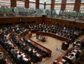 La Comunidad paga 20.000 euros a los partidos políticos por cada escaño conseguido el 22-M