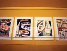 El arte iberoamericano llega al Conde Duque