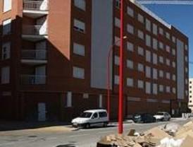 El Ayuntamiento de Getafe adjudica a Acciona el mantenimiento de la vía publica