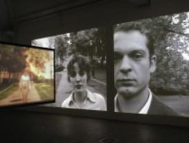 El efecto del cine en el arte y cultura
