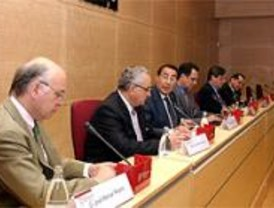 Ecuador anima a las empresas madrileñas a invertir en el país