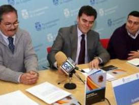 Leganés se hermanará con la ciudad marroquí Targhist