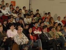 Erasmus para jóvenes emprendedores