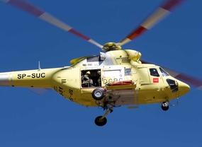 Dos brigadas helitransportadas ya están en alerta contra posibles incendios forestales