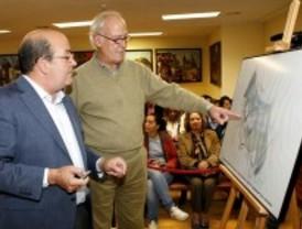 Las obras del Ensanche de El Escorial se adjudicarán a finales de octubre