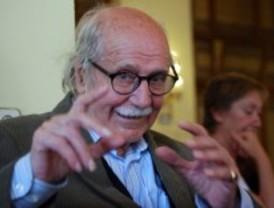 El actor madrileño Manuel Alexandre muere a los 92 años
