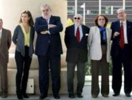 La fusión entre Antena 3 y La Sexta es realidad
