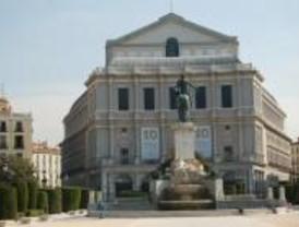 El Teatro Real recupera la ópera infantil 'El pequeño deshollinador'