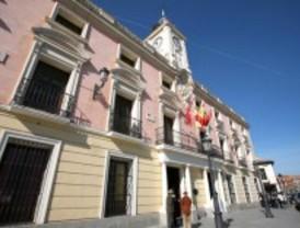 UPyD decidirá el alcalde de Alcalá de Henares