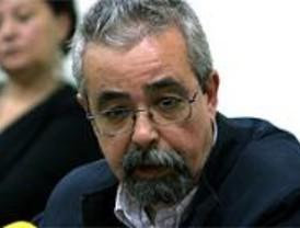 Pérez propone cerrar Valdemingómez y crear una agencia de ecología urbana