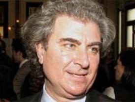 Cultura rendirá un homenaje a Rodrigo Uría el 27 de septiembre
