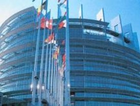 El Parlamento Europeo admite la petición de los padres de Sandra Palo