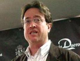CC.OO. dice que no se deja 'instrumentalizar ni por Aznar, ni por Zapatero'