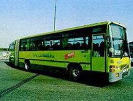 Una nueva línea de bus unirá Navacerrada con Cerceda