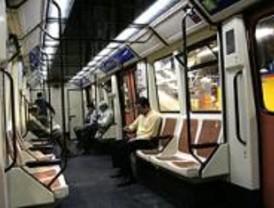 Más de 60 millones de personas usaron el metro en junio