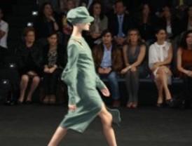 Más de 50.000 personas visitaron la LIV Cibeles Madrid Fashion Week