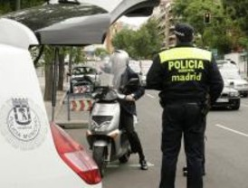Arrancan los cursos selectivos de ascenso de la Policía Local en 28 municipios