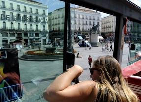 El Ayuntamiento, a favor de la unión entre administraciones para fomentar el turismo