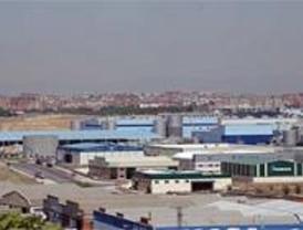 El 80% de la actividad económica se concentra en 10 municipios de la región
