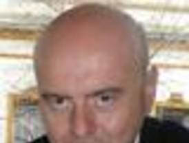 Felipe Montero