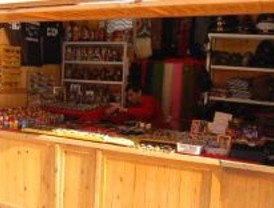 La Comunidad convoca ayudas para las empresas artesanas
