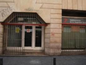 Madrid ha perdido más de 100.000 afiliados a la Seguridad Social en 12 meses