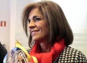 """Botella: """"Hemos cumplido nuestros compromisos"""""""