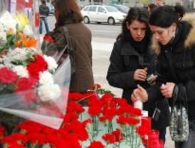 Madrid nunca olvidará el 11-M, según los lectores