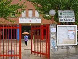 Rivas pide a Educación una distribución igualitaria de los alumnos con problemas