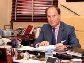 'En doce años llegaremos al techo poblacional de Pozuelo'