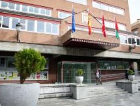El Ayuntamiento de Alcorcón impulsa con 25.000 € al Defensor del Ciudadano