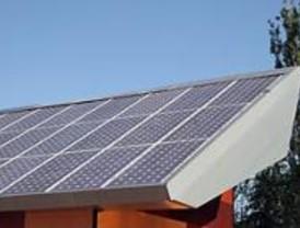 Madrid albergará una conferencia sobre innovaciones en energía solar