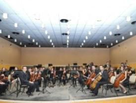 Alcorcón estrena la cantata 'Seis Poemas'