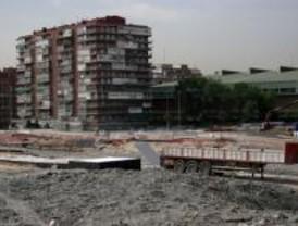 Madrid dice que el informe ambiental de la M-30 ya está en marcha